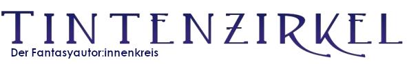 Tintenzirkel - Das Fantasyautorenforum